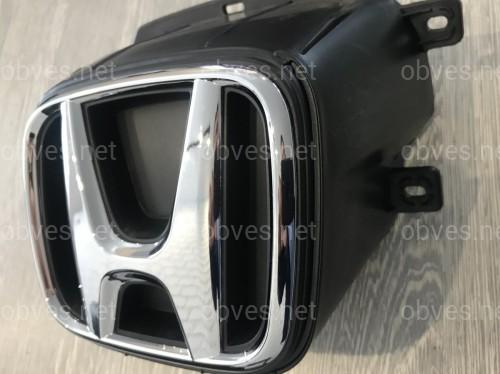 Эмблема решетки Honda CR-V 2015-