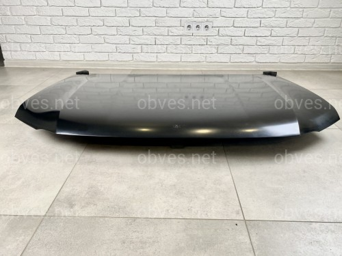Капот Lexus GX 460 2009-2021
